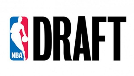 nba-draft-logo1-1024x581