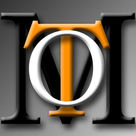 MTO_logo
